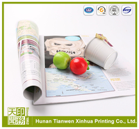 low cost printing magazine magazine printing in offset machines