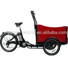 passenger auto rickshaw price electric trike/bike/bicycle/tricycle/pedicab/trishaw rickshaw for sale usa