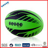 Machine Stitched rugby balls manufacturers in China