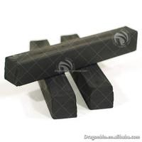 High quality of finger shisha charcoal, hookah charcoal, charcoal stick