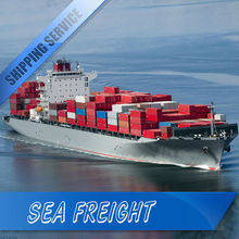 container freight from guangzhou to kathmandu nepal departure: china fast speed safty A+