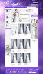 Wedding Website Design Online Retail Store E-commerce Consolidation Service Expand Your Business To China