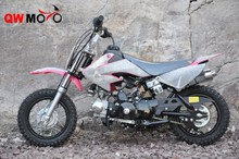 Ce 50cc 110cc 4-takt-motor dreieck schaukel motorrad, billige dirt bike