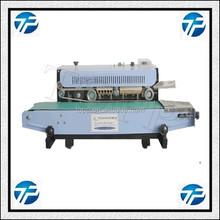 Capper|Plastic Envelope Sealing Machine for Sale