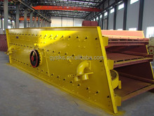 2014 hot sell rotary trommel drum screen