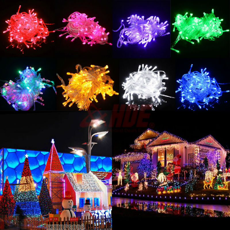 Christmas outdoor led icicle lightsdecorative serial lights buy 1000x1000g 2g hot selling collection brand new christmas outdoor led icicle lights aloadofball Choice Image