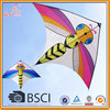 Bee Kite, Weifang Kite, Kids kIte , Animal kite from Kite factory