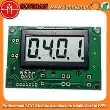 Manufacture COB micro lcd module