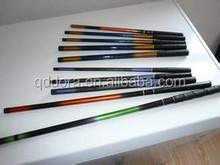 new carbon fiber spinning fishing rod fishing equipment