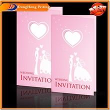 Wedding Invitation card,Wedding Card