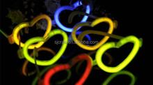 Heart Glow Glasses for Holiday Light glasses promotional gift SJ-LG90