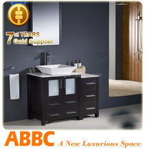 waterproof paint bathroom cheap prices off 20% E-90836