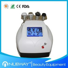 58% Person buy this!!2014 cavitation/cavitation machine/ultrasonic cavitation rf slimming/cavitacion