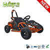 2015 hot Easy-go 48v/12ah cheap racing go kart for sale 1000w with CE certificate