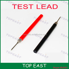 Large test bar table test leads Suitable for connecting a variety of test cable