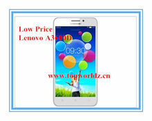 wholesale lenovo A3600D MTK6575 1.3Ghz Android 4.4 512MB 4GB 4G FDD LTE 4.5 inch Cheap mobile phone
