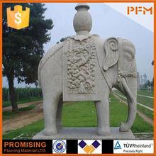 on promotion bronze eagle sculpture