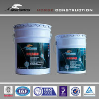 epoxy pouring crack adhesive for concrete structure repair