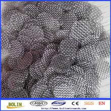 China Supplier water pipe smoking stainless steel smoking glass pipe screen