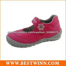 2013 nuevos hombres de la alta calidad de diseño y mujeres zapatos casuales, zapatillas de deporte de las señoras de la manera o