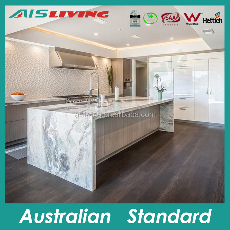 High end quality german kitchen items kitchen accessories for High end kitchen accessories
