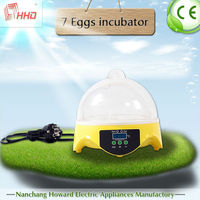 CE professional mini automatic chicken brooder cage for sale