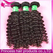 Unprocessed virgin hair Brazilian wholesale price Shopping buy human hair online