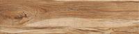 150x600mm 150x800mm newest design wood grain wooden tile for floor