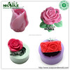 silicone molds for soap flower ball silicone rubber soap molds soap mould manufacturer R0935