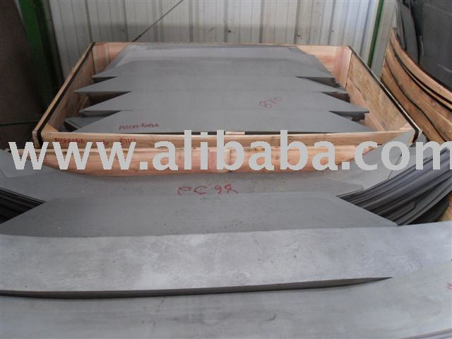 Silicon Steel Sheet From Transformers Buy Crgo Product