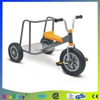 kids three wheel bike toy/mini bike for children