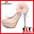2014 Wholesale Fashion high heel shoes women lady sexy dress fashion heels pumps