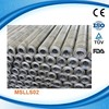 X-Ray Radiation Protective Lead Sheet with CE ISO Certification