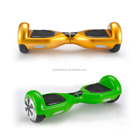 Easy rider hoverboard electric scooter guangzhou