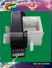 continuous printing Digital automatic printer for Epson T50 printer