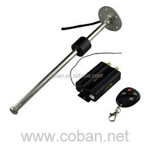 Free Software GPS /GSM Sim Card Tracker, Free Use on Coban Tracking Platform: http://www.gpstrackerxy.com/