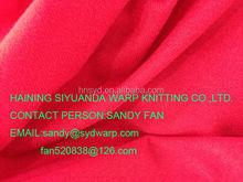 soft loop velcro fabric velcro loop fabric