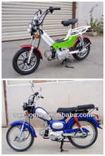 kids mini motorcycle for sale best choice from China