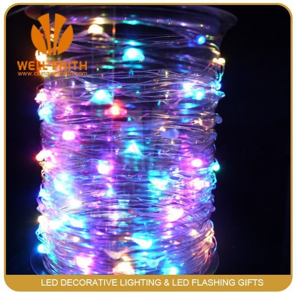 Large Lighted Outdoor Christmas Decorations Christmas Led String Lights,Outdoor Led Chasing ...