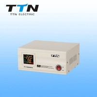 PC-TZN alibaba china relay control ac automatic voltage regulator 220v,automatic voltage regulator for generator set