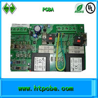 PCBA SMT PCB Assembly Supplier