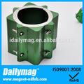 dailymag magnetizador acondicionador de agua dura