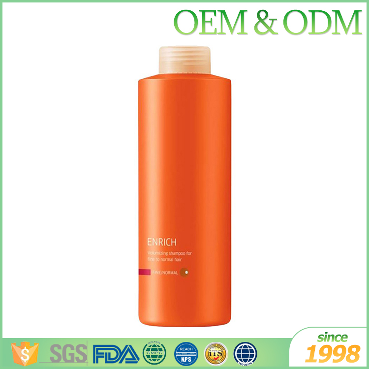 hair shampoo- (5)