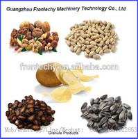 2015 hotsale packing machine for peanuts with factory price