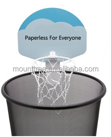 Alibaba manufacturer directory suppliers manufacturers exporters importers - Basketball hoop garbage can ...