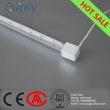 infrared panel heater infrared led heat lamp