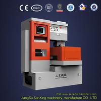 Professional supplier wire cut / wire cut machine / cnc wire cut edm DK7732C series