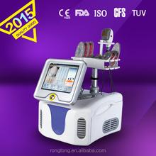 new slimming technology 2012 lipolaser lipolaser for shaping diode lipolaser body slimming zerona laser