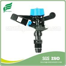 5022 agrícola sistema de riego por aspersión