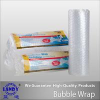 Package Reflective Foil Bubble Air Wrap